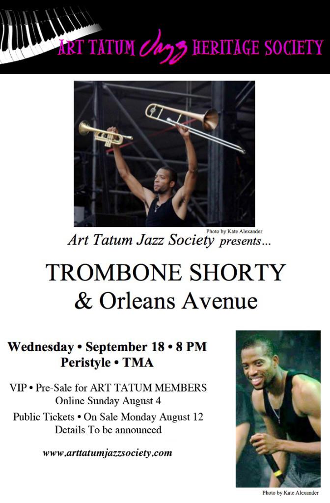 20130730_trombone_updates_v2