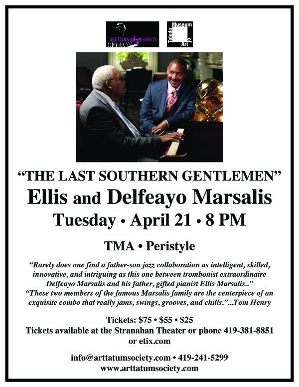 Delfeayo-and-Ellis
