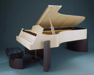 castle-piano
