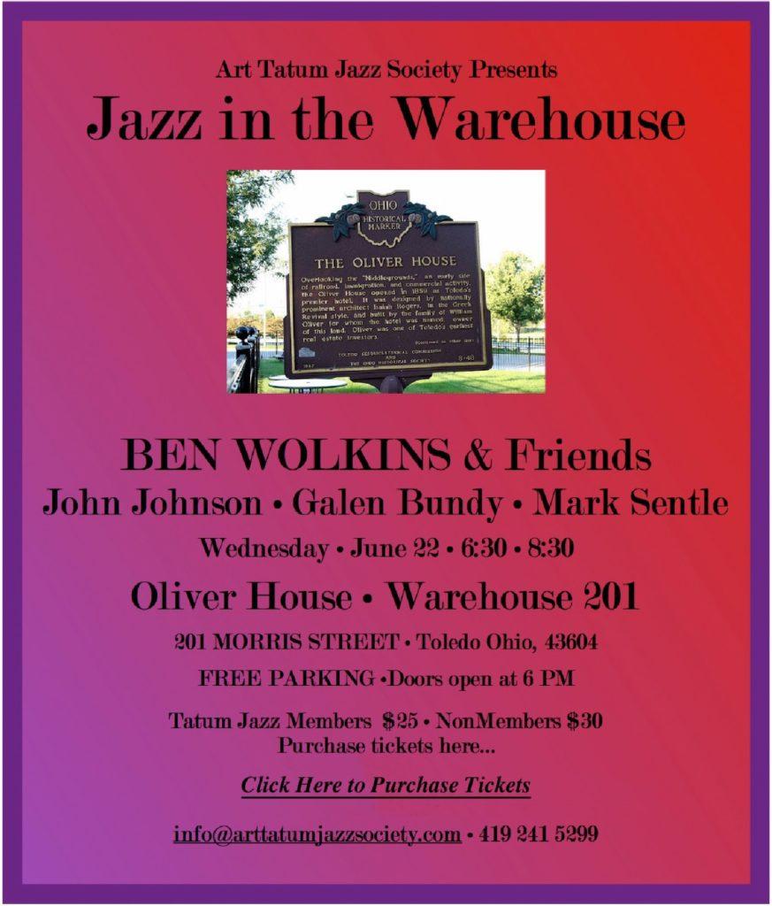jazz-in-warehouse